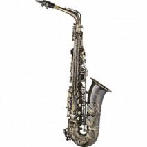 Stagg WS-AS218S ALTO Szaxofon