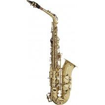 Stagg WS-AS215S Szaxofon