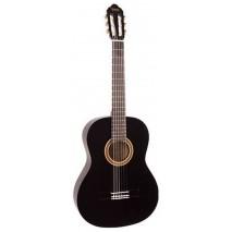 Valencia VC103-BK klasszikus gitár