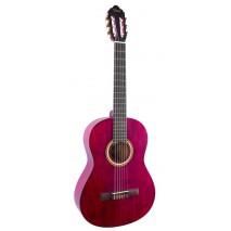 Valencia VC204 TWR Klasszikus gitár
