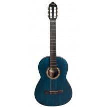 Valencia VC204 TBU Klasszikus gitár