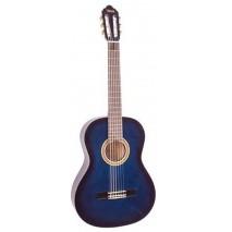 Valencia VC103-BUS klasszikus gitár