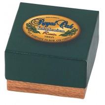 Royal Oak hegedű gyanta Royal Oak Standard