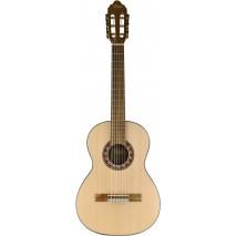 Valencia VC303NAT 1/4 es klasszikus gitár