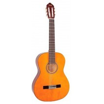Valencia VC103-NAT klasszikus gitár