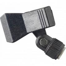 Stagg MH-1A mikrofon csipesz