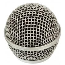 Stagg SPA-M58 mikrofon kosár