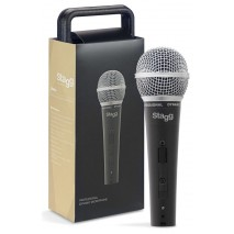 Stagg SDM50 énekmikrofon