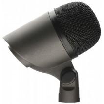 Stagg DM-5010 dinamikus lábdobmikrofon