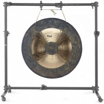 Stagg GOS-1538 gong állvány