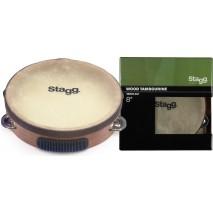 Stagg TAWH-081 fa kézidob