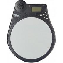 Stagg EBT-10 percpad