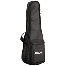 Cascha HH 2034 koncert ukulele tok