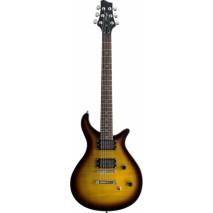 Stagg R500FB-TS Elektromos gitár