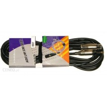 Soundking BB007-20 mikrofonkábel