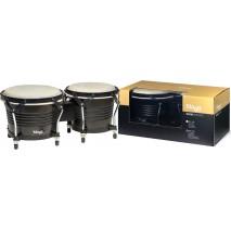 Stagg BW-200-BK bongo