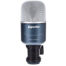 Superlux PRO-218A dobmikrofon