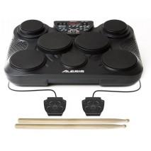 Alesis - CompactKit 7 elektromos dob