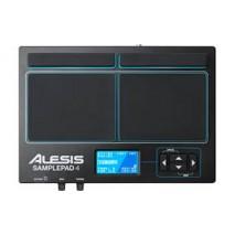 Alesis - SamplePad 4 dobgép