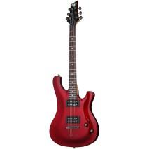 SGR 006 MRED Elektromos gitár, + tok