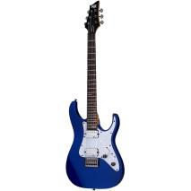 SGR Banshee-6 EB Elektromos gitár