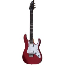 SGR Banshee-6 MRED Elektromos gitár