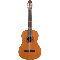 Stagg C547 klasszikus gitár