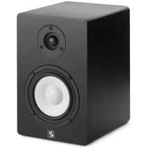 Stagg HD5A-0 stúdió monitor