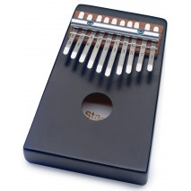 Stagg KALI-KID10-BK kalimba