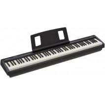 Roland FP-10 hordozható digitális zongora