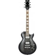 Ibanez ART120QA-TKS elektromos gitár