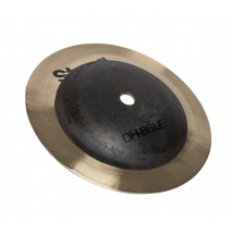 "Stagg DH-B6LE 6"" DH BELL LIGHT cintányér"