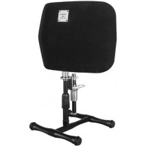 Alctron PF52 Black Izolációs panel mikrofonhoz