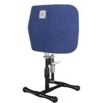 Alctron PF52 Blue Izolációs panel mikrofonhoz