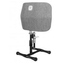 Alctron PF52 Grey Izolációs panel mikrofonhoz