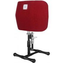 Alctron PF52 Red Izolációs panel mikrofonhoz