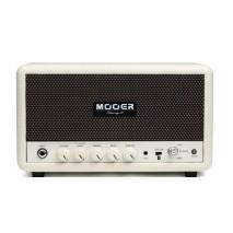 Mooer Silvereye audio erősítő