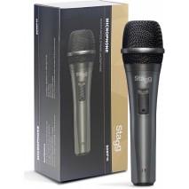 STAGG SDMP10 ének mikrofon