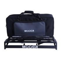 Mooer TF-16S pedalboard