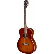 James Neligan BES-A DCB LH akusztikus gitár