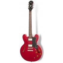 Epiphone Dot CH elektromos jazz gitár