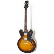 Epiphone Dot VS elektromos jazz gitár