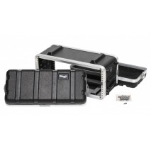 Stagg ABS-4US rack