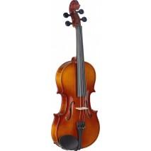Stagg VN-3/4L hegedű készlet
