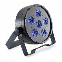 Stagg SLI-ECOPAR6-2 PAR lámpa