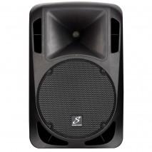 Studiomaster DRIVE 12A aktív hangfal