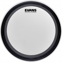 Evans B16EMADUV dobbőr