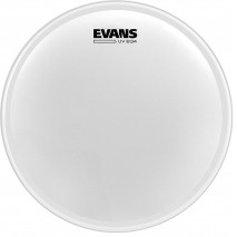 Evans B16GB4UV dobbőr