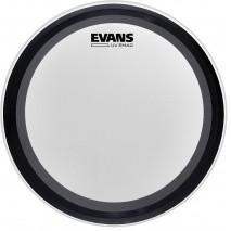 Evans BD16EMADUV dobbőr