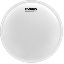 Evans BD18UV1 dobbőr